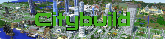 http://www.minecraft-corp.de/forum/mcseu/Citybuild.png